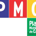 FCBC cria fórum virtual para ouvir a comunidade na construção do Plano Municipal de Cultura