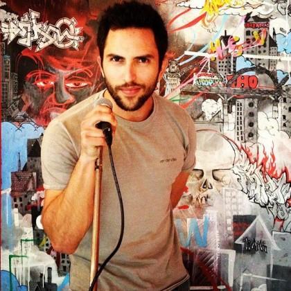 Diogo Rosa encerra encontro Futuro Criativo