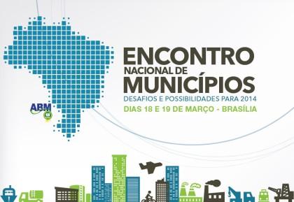 FCBC em Brasília
