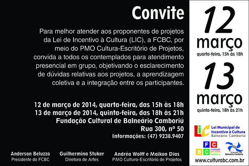 convite_fcbc