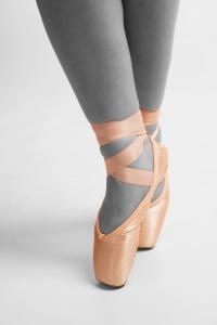 ballet-7-1335621-m