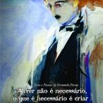 Fernando Pessoa em Balneário Camboriú