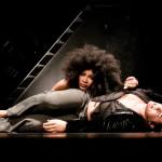 TEATRO & GALERIA | Fundação Cultural divulga programação de março