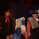 Terminam as eliminatórias do Festival da Canção 2015