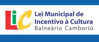 Edital da Lei Municipal de Incentivo e Fomento à Cultura 008 / LIC 2016