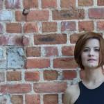 PORTARIA Nº 16 –  Nomeia a Curadora de Avaliação e Seleção dos Espetáculos e Oficinas da Fundação Cultural de Balneário Camboriú para a Mostra de Dança – 2015