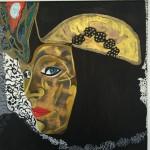 AAPI + Solange Ribeiro || Exposição dupla abre nesta quarta, 4