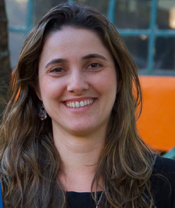 Júlia Zardo