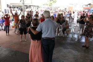 Lançamento Plano de Cultura 26 03 16 Foto Celso Peixoto (11)