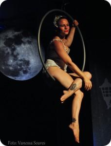 Circo Mané DSC_0934