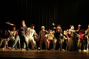 Dia da Dança 10