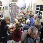 Ponto de Memória Casa Linhares está com duas novas exposições