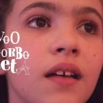Balneário Camboriú recebe o Circuito FAM de Cinema 2016