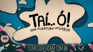 Taí_Ó