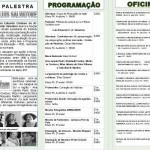 Biblioteca Machado de Assis oferecerá oficina em encontro do Proler