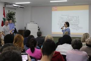 Workshop Bc Criativo- Guilhermina Stuker_Foto_Celso Peixoto