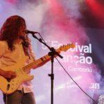 Começa o Festival da Canção 2016