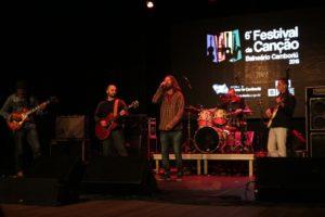 Quer dizer então - Vê Domingos_Festival da Canção 1ª noite Foto Celso Peixoto (11)