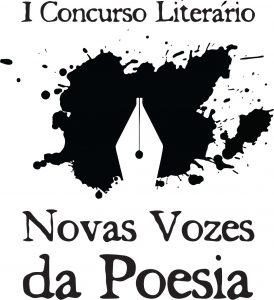 logo-poesia