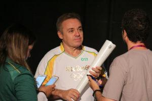 Tocha Olimpica 12 07 16 Foto Celso Peixoto (185) (Copy)