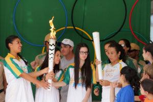 Tocha Olimpica 12 07 16 Foto Celso Peixoto (457) (Copy)