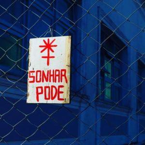 sonharpode