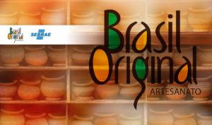 brasil-original