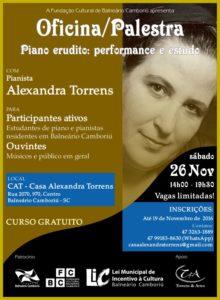 oficina-palestra_piano-alexandra-torrens_flyer