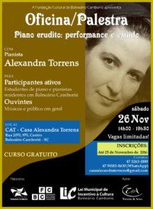 oficina-sarau-de-piano-prorrogada-contrapartida_001_flyer-digital_prorrogado_flyer