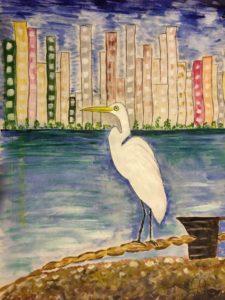 pintando-adriana-almeida