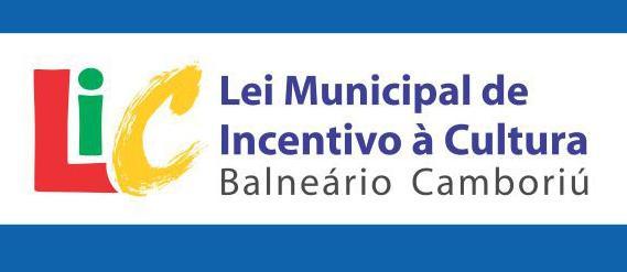 Divulgada relação definitiva de projetos aprovados pela LIC 2016
