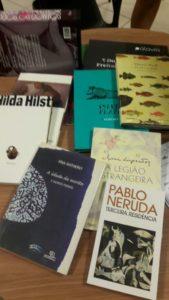 colecao-de-livros