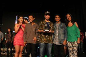 festival-da-cancao-infantojuvenil-vencedores-4