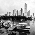 Exposição sobre o Rio Camboriú será aberta nesta sexta (9) na Passarela da Barra, em Balneário Camboriú