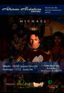 michael-2016