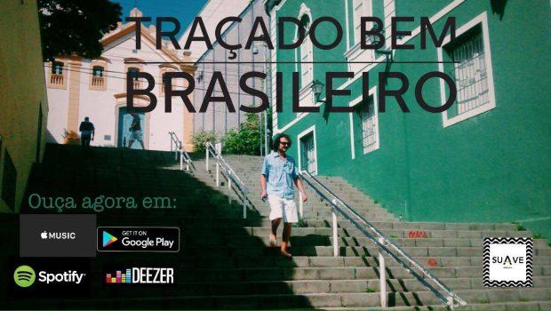 Dois álbuns patrocinados pela LIC estão entre os 100 melhores da música brasileira