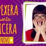 """Sexta-feira tem """"Déte Pexera em Curticera"""" no Teatro Municipal Bruno Nitz"""