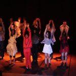 Fundação Cultural divulga lista final de projetos aprovados no edital de apoio a eventos