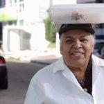 """Documentário """"Tereza – Além da cocada"""" estreia no Teatro Bruno Nitz nesta segunda-feira"""