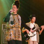 Festival da Canção de Balneário Camboriú está com inscrições abertas
