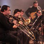 The Beatles serão homenageados pela Itajaí Big Band no Teatro Bruno Nitz neste sábado