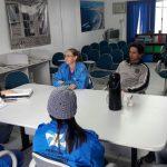 Obras e Cultura farão limpeza e manutenção das obras de artes de Balneário Camboriú