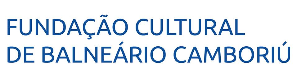Fundação Cultural de Balneário Camboriú