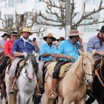 Fundação Cultural divulga lista provisória dos aprovados para o Acampamento Farroupilha