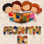 Festival de Contadores de Histórias de Balneário Camboriú começa nesta quarta-feira
