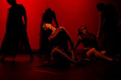 Mostra de Dança de Balneário Camboriú começa nesta sexta-feira