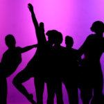 Semana da Dança começa quinta-feira no Teatro Municipal Bruno Nitz