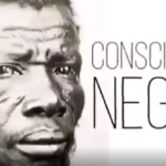 Dia Nacional da Consciência Negra no Brasil