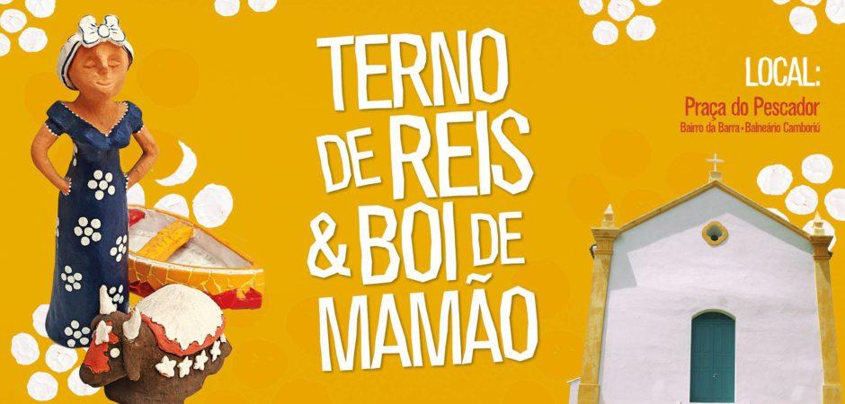 Bairro da Barra receberá evento a partir de sexta-feira