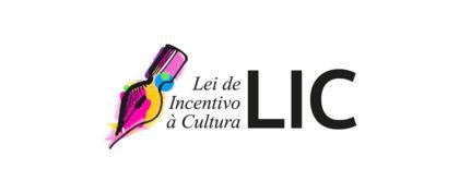 LIC 2018